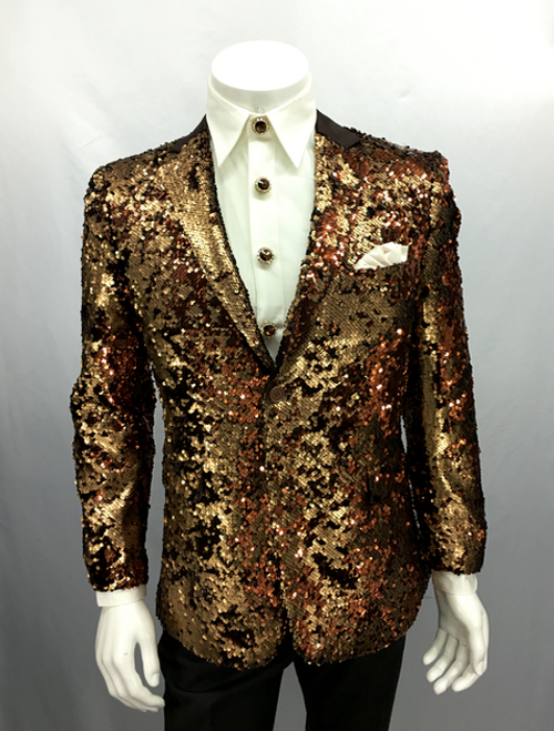 Blu Martini sequin blazer is perfect for any event big or small and is guaranteed to have all eyes on you. Prices are exclusive to online sales.