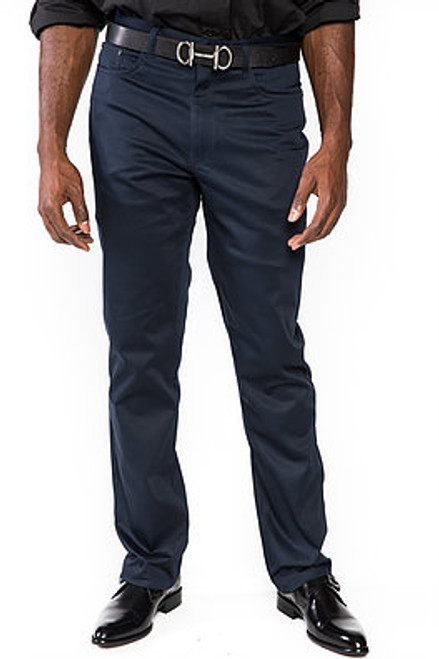 100% Cotton