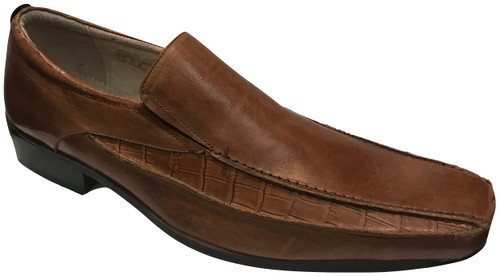 Leather Upper Lining.Balanced Manmade.Clearance.
