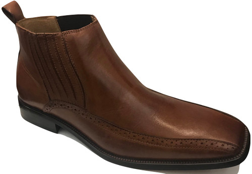 Leather Upper & Linings.Balanced Manmade.Clearance.
