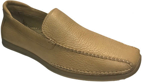 Genuine Leather Upper & Outsole.Balanced Manmade.Clearance.