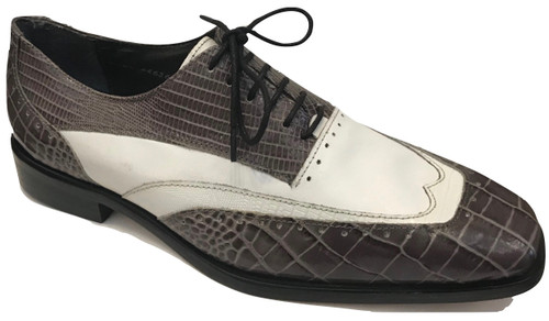 Genuine Leather Upper.Balanced Manmade.Clearance.