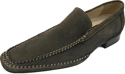 Leather Upper & Leather Linings.Balanced Manmade.Clearance.