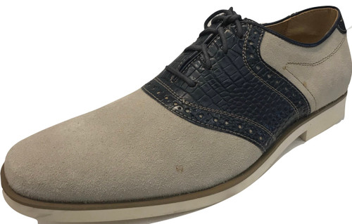 Leather with Manmade Uppers.Balanced Manmade.Clearance.