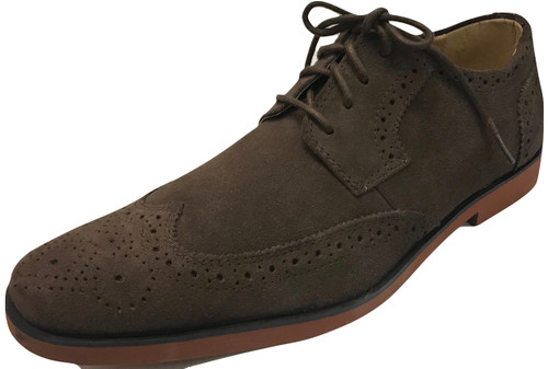 Leather Upper.Balanced Manmade.Clearance.