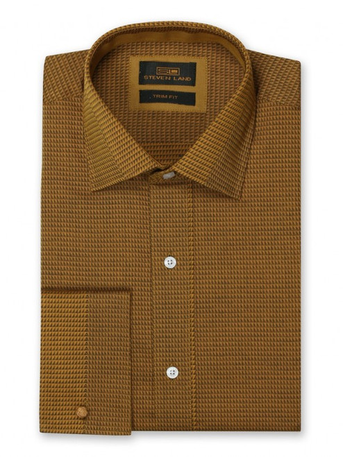 Triangles Shirt