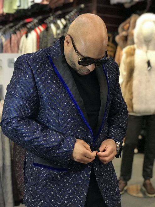 *ROYAL*