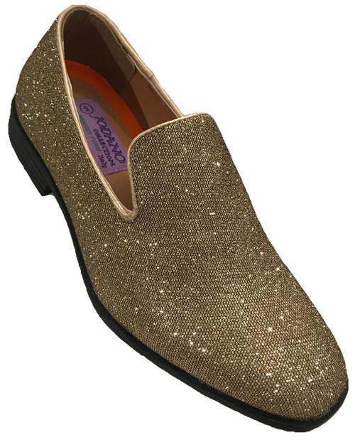 Kids Jodano Shoe.