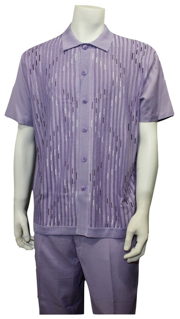 Silversilk 2 Piece Short Sleeve Set. This set is offered in a variety of colors perfect for both spring and summer. Prices are exclusive to online sales.