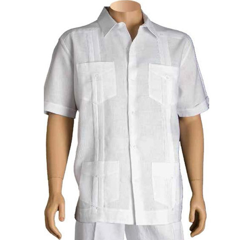 Linen Sets by Inserch.  Keep it cool and stylish for the summer !