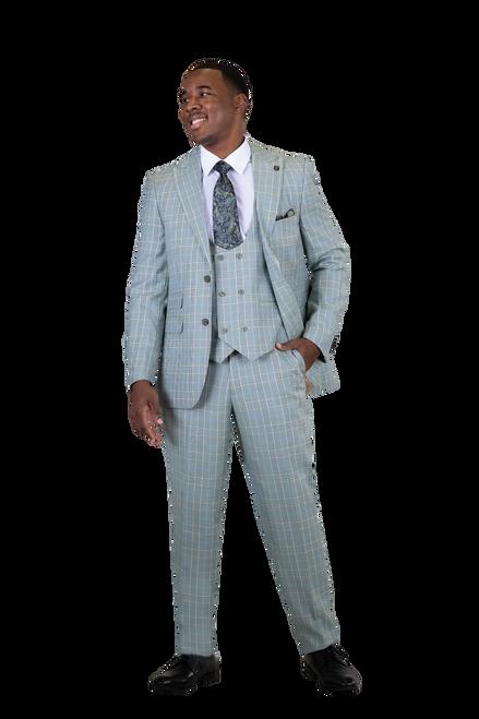 Suits , Page 1 , GQ Gentlemen\u0027s Quarters Fashion By GQ