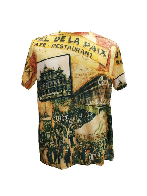 """BROOKLYN 1991 