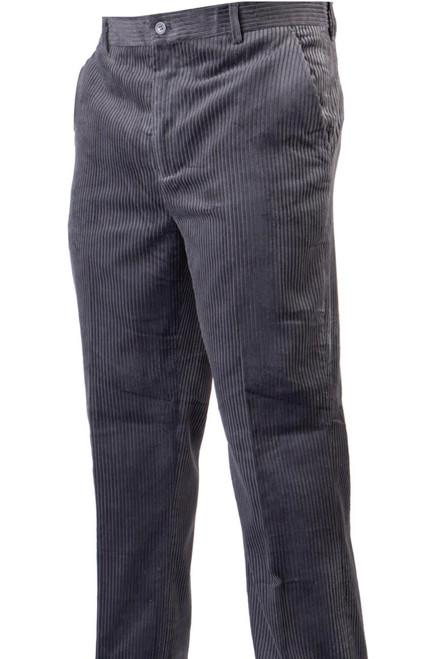 Prestige Corduroy Pant