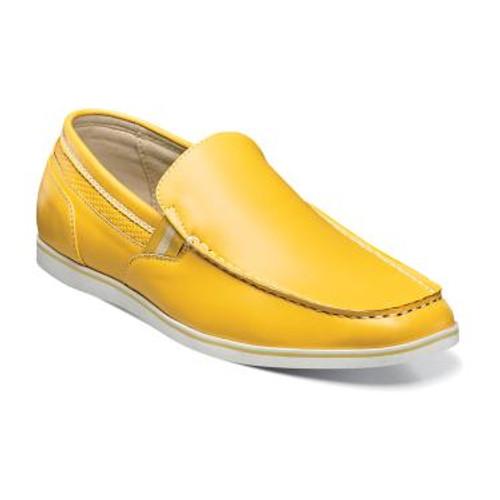 """Coy"" 25041-Yellow"