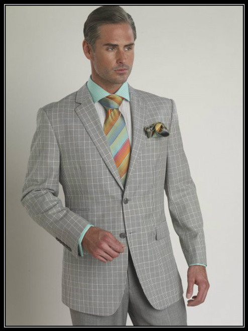 SL1074 GREY