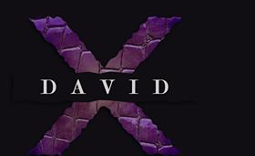 davidx.png
