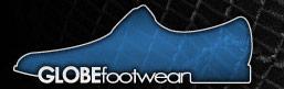 globefootwear-header.jpg