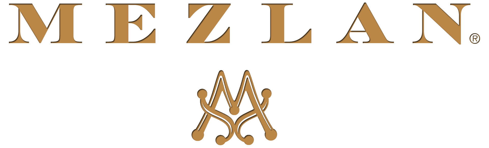 mezlan-logo-1920x.jpg