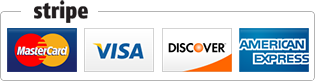 stripe-credit-card-logos.png