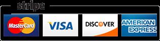 stripe-credit-card-logos.png