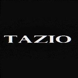 tazio-logo-89540.original.png