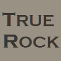true-rock-13878.png