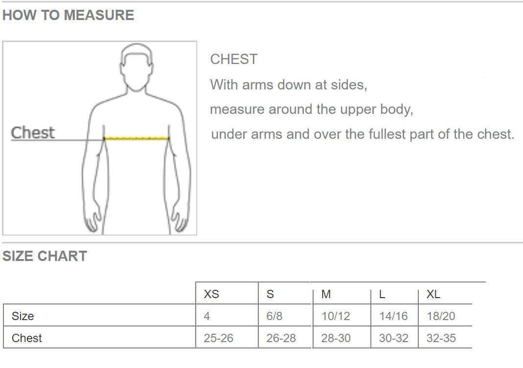 polo-youth-size-chart2.jpg