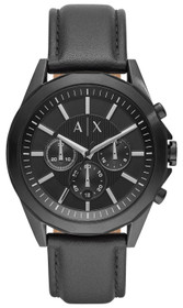 Men S Luxury Watches Watches For Men On Sale Free Us