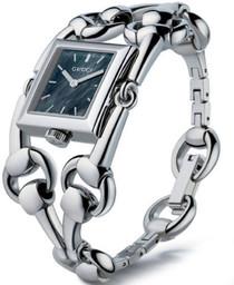 SALE - Gucci YA112504 Twirl Women's Watch