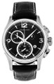 HAMILTON Jazzmaster 42MM Chronograph Quartz Men's Watch H32612735