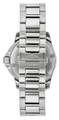 Longines Conquest 1/100th Alpine Skiing 41mm SS Men's Watch L37004566