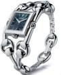 Gucci YA116502 165 Signoria Women's Watch