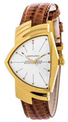 High-end Designer Luxury Cartier Watches on Sale