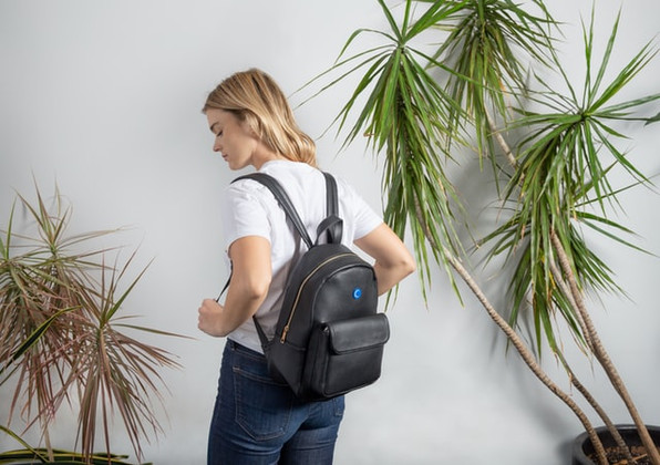 5 Backpacks to Bring You Back to School