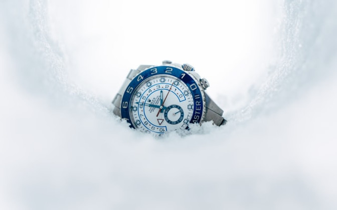 3 Watch Care Tips For Your Treasured Timepieces