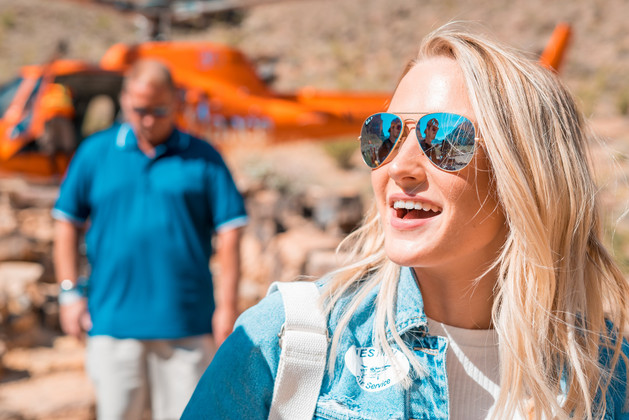 Top Sunglass Trends for 2021