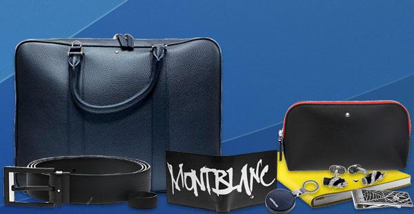 accessories-50.jpg