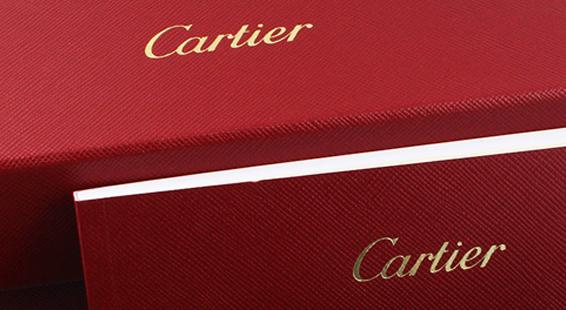 cartier-eyewear-62.jpg