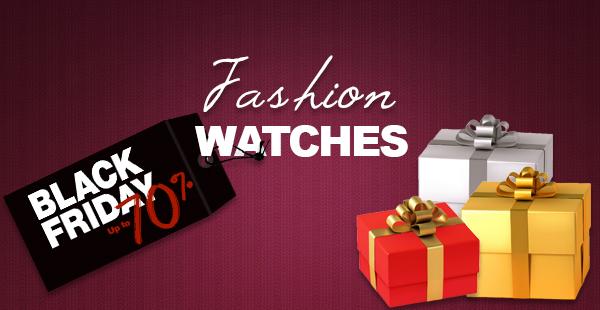 fashion-watches-70.jpg