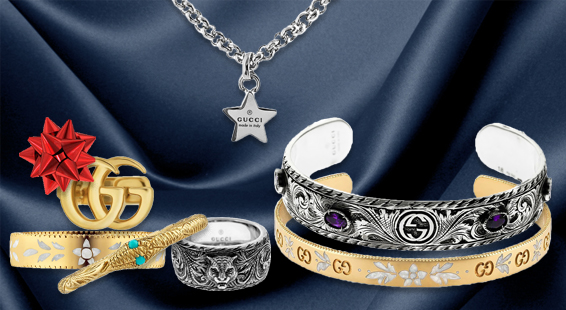 gucci-jewelry-30.jpg
