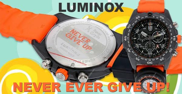 luminox-never-give-up.jpg