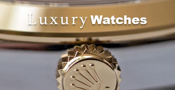luxury-watches-2.jpg
