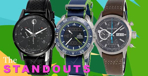 popular-watches.jpg