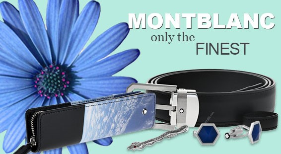 montblanc-accessories-spring.jpg