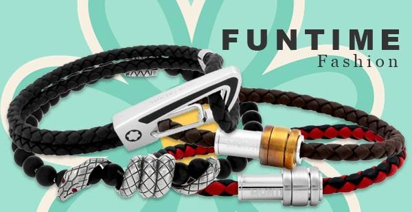 montblanc-gucci-accessories.jpg