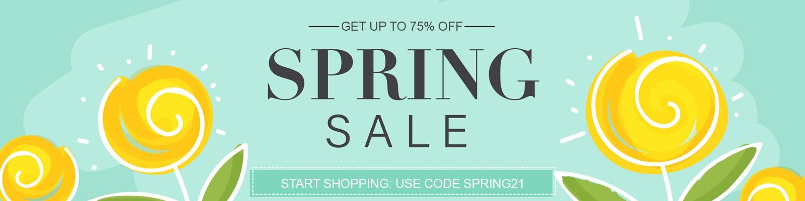 spring-sale-large.jpg