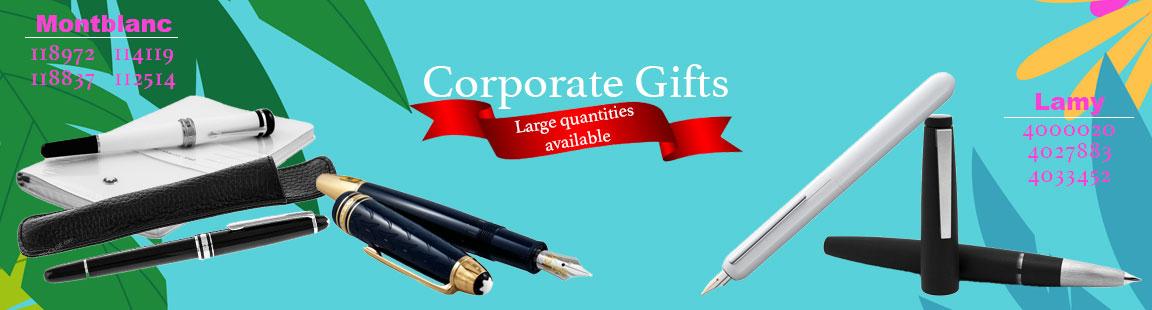 wide-corporate-gifts-pens.jpg