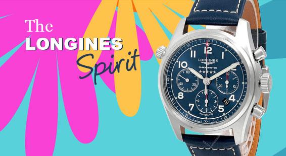 longines-watches-spring.jpg