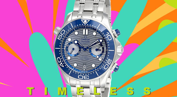 omega-timeless.jpg
