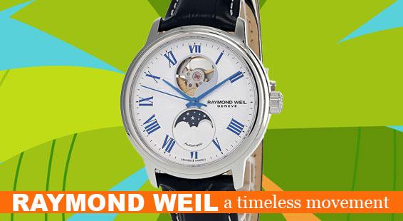 raymond-weil-watches.jpg